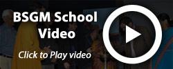 bsgmschoolvideoimg.jpg